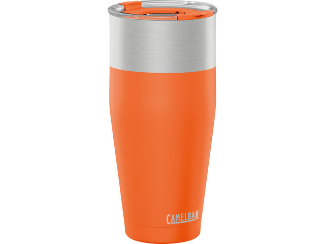 CamelBak KickBak Thermo Cup 900ml, bonfire